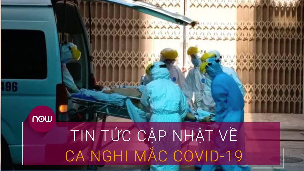 Tin tức mới nhất sáng 25/7: Ca nghi mắc Covid-19 tại Đà Nẵng được áp dụng phác đồ điều trị | VTC Now