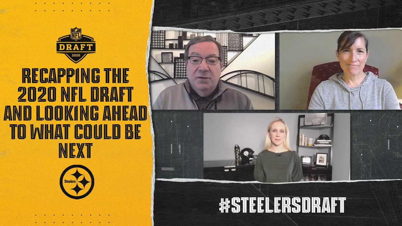 Labriola on the loss to the Raiders