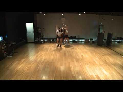 YG DANCER - Playing With Fire (BLACKPINK)  Original  Dance choreography