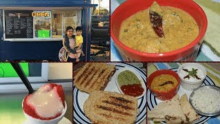 #Daily Vlog: Indian Family Saturday Routine | Homemade Healthy Food | Real Homemaking
