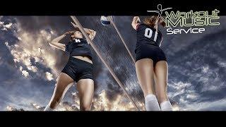 Baixar Workout Music for better Fitness & Motivation
