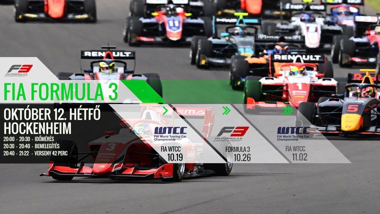 Fogyás az f1 versenyen. F1: Verseny közben ájulhatnak el a pilóták?