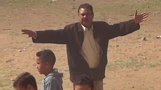 مدرسة وحدة ابوشوشة المجمعة
