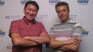 Авторское право в Казахстане. Фотография и фотографы