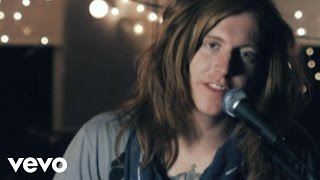 Repeat youtube video We The Kings - Secret Valentine