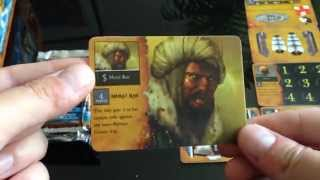 Pirates of the Barbary Coast Quadruple pack opening!!!!