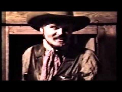 Original Faces Of Death 1978 Youtube
