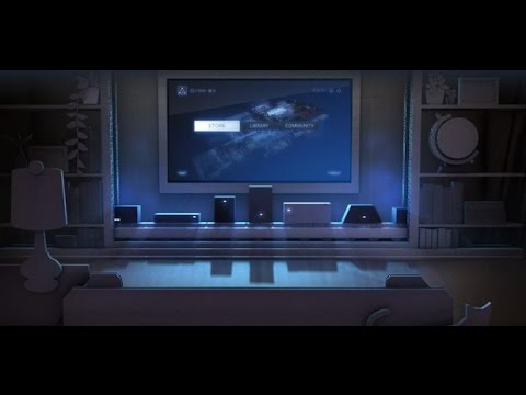 Top 5 gadgets you need in your home theater