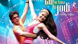 Dance Pe Chance  |~Rab Ne Bana Di Jodi~|  By Sunidhi Chauhan,Labh Janjua| See Description For Lyrics