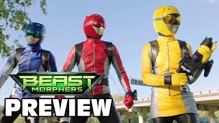 power-rangers-beast-morphers-episode-3-preview-end-of-the-road-official-first-look