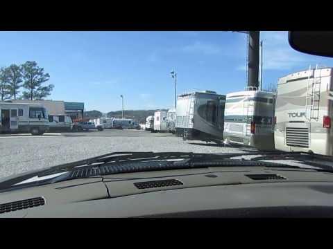 2003 ram fuse box relay 73 youtube 2003 dodge ram 2500 work truck  2003 dodge ram 2500 work truck
