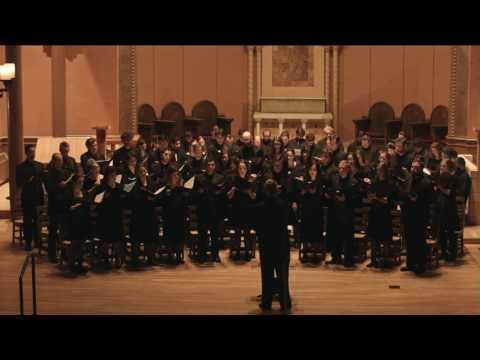 The Angel Cried, Third Boston Byzantine Music Festival