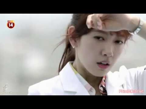 It's Love (She Loved) - Jung Yup | 닥터스 - Doctors OST Part 3 Full - Doctors Crush OST Part 3 Full
