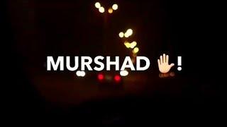 Murshad Shyari Status | WhatsApp Status | Trending Murshad Shyari Status