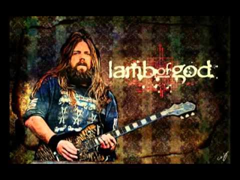 LAMB OF GOD   512   Lyrics