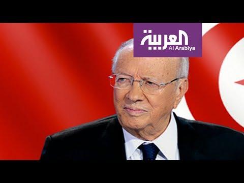تونس.. قائد السبسي يحذر -خميس أسود- دام  - نشر قبل 7 ساعة