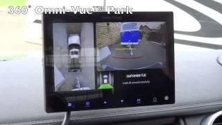 360˚Omni-Vue™ Park