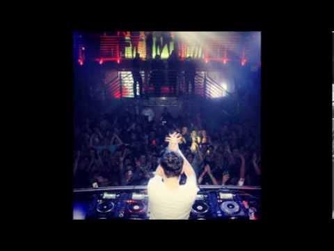 Jason Derulo Ft  2 Chainz   Talk Dirty DJ...