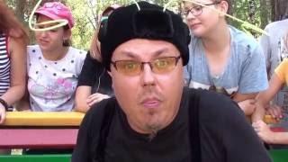 ГОЛЛАНДЕЦ В РОССИИ Фильмы для детей Детские комедии Школа Кино ШКИТ