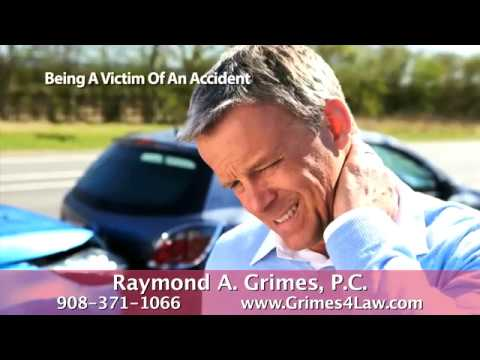 Personal Injury Lawyer Somerville NJ | 908-371-1066