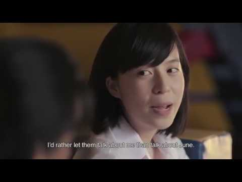 7 Sad Ads From Thailand  amazing thailand ads  Must Watch