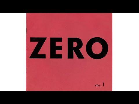 ZERO Publications