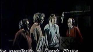 CUARTETO ZUPAY-  ESPECIAL - PARTE 1