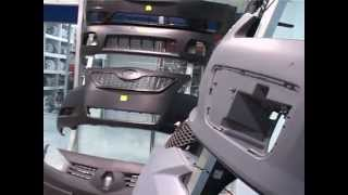 видео Автомобильные запчасти для иномарок: основные разновидности