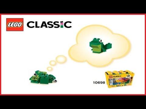 Продажа деталей LEGO поштучно. Самый широкий ассортимент