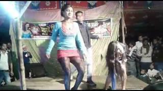 Bhojpuri Sexy stage Show 2017   Bhojpuri arkestra dance 2017   Desi Dancer Mumbai