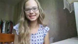 ИНТЕРЕСНЫЕ ХОББИ И УВЛЕЧЕНИЯ 2 | Alenka Kiss TV