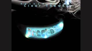DJ Khaled  ft drake, birdman,and lil wayne- Solid as a Rock (Rashad Fresh)