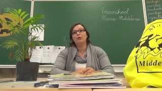 Welkom in basisschool Maria Middelares in Sint-Job-in 't Goor!