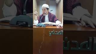 SHOCK! Ternyata Nabi Muhammad Masih Keturunan Bani Israel! Mp3