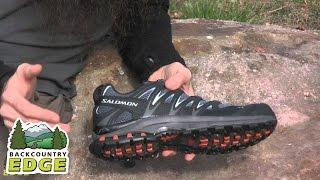 Salomon XA Pro 3D Ultra 2 Multi-Sport Shoes