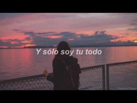 【irrelevant】- Lauren Aquilina -『SUB ESPAÑOL』