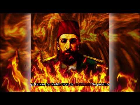 Muhalif - Yeni Dünya Düzeni (Bölüm-IV) [#protest]