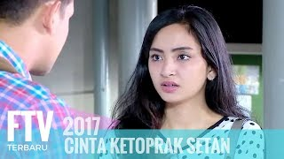 Video FTV Valerie Tifanka & Lucky Perdana - Cinta Ketoprak Setan download MP3, 3GP, MP4, WEBM, AVI, FLV Desember 2017
