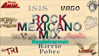 Baixar Rock Mexicano Mix