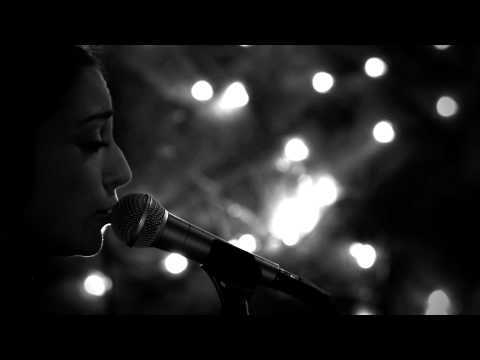 Keep Shelly In Athens - Full Performance (Live on KEXP)