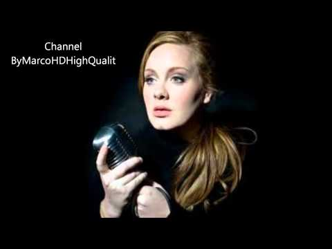 Adele Promise This - Full HD 1080p