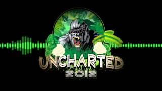 Uncharted 2012 - Hypernova (Russ 2012)