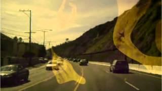Earga$m - End of Harvest (Music Movie)