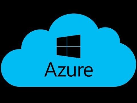 azure pass exam cloud 70-533 free