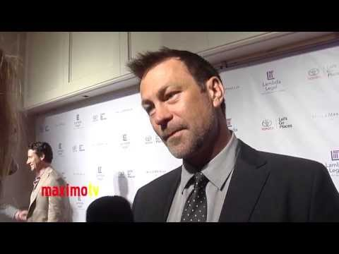 bbec50189 Grant Bowler Interview