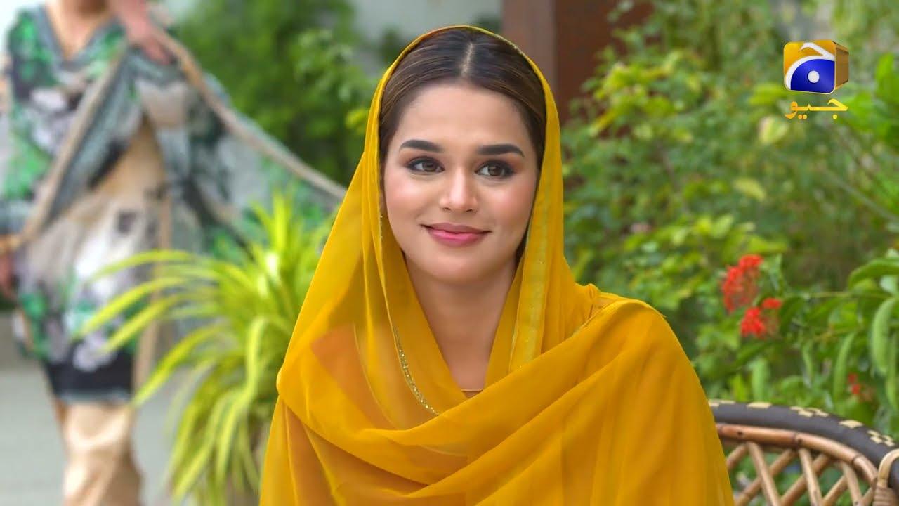 Download Makafat Season 3 - Kar Bhala Hu Bhala - Salman Faisal - Zohreh Amir - Asim Mehmood - HAR PAL GEO
