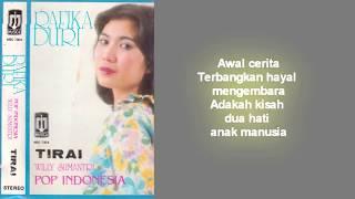 Rafika Duri - Catatan Kisah (Lirik)