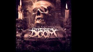 Watch Impending Doom The Great Divine video