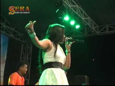 Sera - Kopi Hitam - Bunga Asmara [Live Bangkalan]