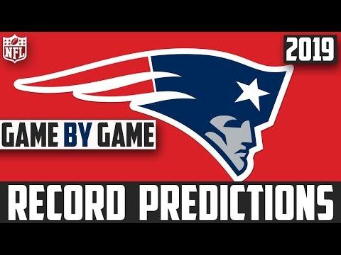2019-nfl-record-predictions---new-england-patriots-record-prediction-2019